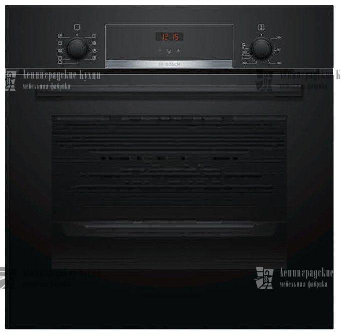 Bosch HBF 534 EB 0