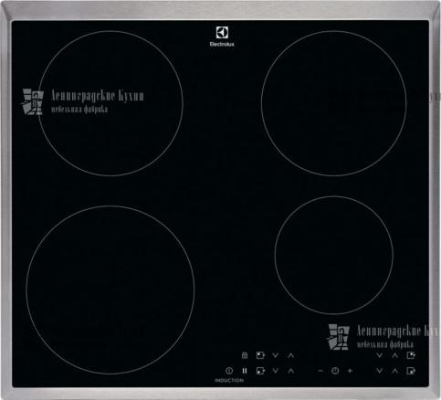 Electrolux IPE 6440 KX